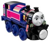 Thomas & Friends DGF62 Take-n-Play Ashima Engine