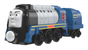 Thomas & Friends DGF81 Take-n-Play Racing Vinnie Engine
