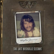 The  Lost Nashville Sessions *
