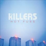 Hot Fuss [LP]