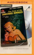 The Case of the Dangerous Dowager (Perry Mason  [Audio]