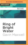 Ring of Bright Water [Audio]