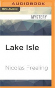 Lake Isle [Audio]
