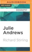 Julie Andrews [Audio]