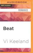 Beat [Audio]
