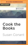 Cook the Books  [Audio]
