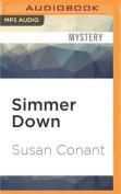 Simmer Down  [Audio]