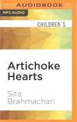 Artichoke Hearts [Audio]