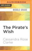 The Pirate's Wish [Audio]