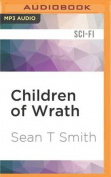Children of Wrath (Wrath) [Audio]