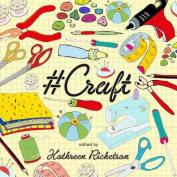 #Craft
