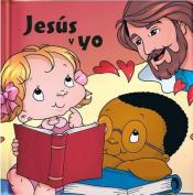 Jesus y Yo [Spanish]
