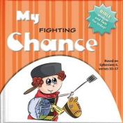 My Fighting Chance