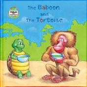 The Baboon and the Tortoise