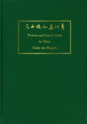 Western and Central Asians in China Under the Mongols