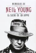 Memorias de Neil Young [Spanish]