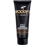 Woodys Beard 2-in-1 Conditioner 118 g