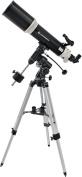 Bresser AR-102/600 EQ-3 Refractor telescope