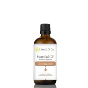 Sandalwood Amyris Essential oil 10ml
