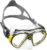 Cressi Adult Air Professional Mask