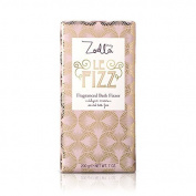 Zoella Le Fizz Fragranced Bath Fizzer - Brand New Range - Indulgent macaron scented bath fizz 200g