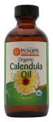 Organic calendula oil 60ml