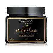 Vine De La Vie oR Noir Mask 500ml