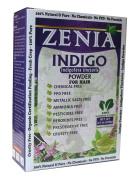 100g Zenia Indigo Powder Box 2016 Crop