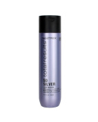 Matrix Total Results Colour Obsessed So Silver Shampoo 300ml