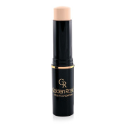 Golden Rose Stick Foundation, #1