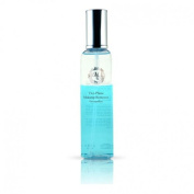 Mica Beauty Makeup Remover, 250ml