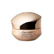 Shiseido BENEFIANCE WrinkleResist24 Intensive Eye Contour Cream 15 ml / 0.51 oz Personal Healthcare / Health Care...