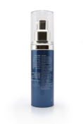 Stages of Beauty Adaptive Tripeptide Serum, 30 mL