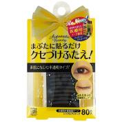 AB Single Eye Tape