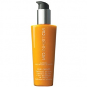 (1) No Inhibition curl Definer 140ml & a Free (1) Lip Gloss Stack - colour varies upon availibility