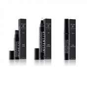 Instant Effects Instant Lash Volumiser 7Ml