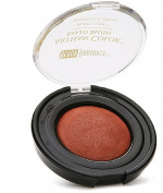 Black Radiance Artisan Colour Baked Blush, Toasted Almond 5ml