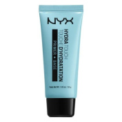 NYX HYDRA TOUCH PRIMER - HTP01