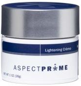 Lightening Crème