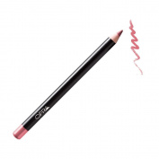 OFRA Silk Pink Lip Liner - Water Resistant - Sensitive Skin Friendly