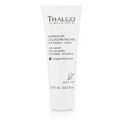Thalgo Collagen Eye-Gel Mask (salon Product) 75ml/2.53oz