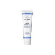 Kinerase Ultimate Day Moisturiser For Dry Skin 30ml