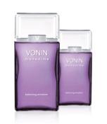VONIN Monodime Balancing Emulsion 135ml