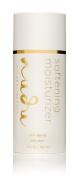 Nudu Softening Moisturiser - Anti-Ageing For Oily Skin