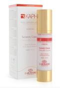 Lakshmi Turmeric Cream