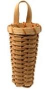 Ear of Corn Basket Weaving Kit