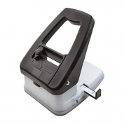 TruLam 3-in-1 Slot Punch