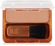 CoverGirl Cheekers Bronzer, Copper Radiance 102, 5ml