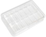 HAWK Plastic Storage Box