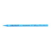 Koh-I-Noor Woodless Colour Pencil Scarlet Lake